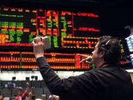 10 lần giảm điểm mạnh nhất của S&P 500 do động thái của Fed