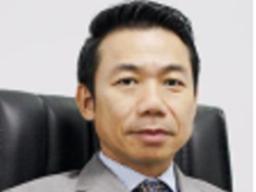ACBS bổ nhiệm ông Phạm Phú Khôi làm Tổng giám đốc
