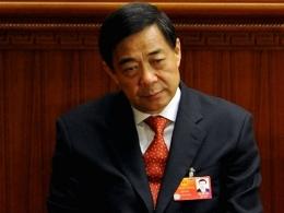 Bạc Hy Lai có thể bị kết án tử hình?