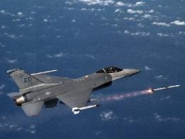 NATO không thiết lập vùng cấm bay với Syria
