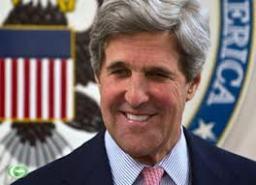 Cựu binh chiến tranh Việt Nam được phê chuẩn làm ngoại trưởng Mỹ