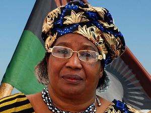Malawi rao bán máy bay phản lực của tổng thống do kẹt tiền