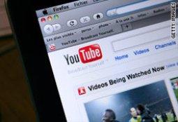 YouTube sắp ra mắt loại hình thu phí