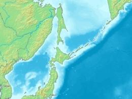 Nga sẵn sàng tìm giải pháp cho tranh chấp với Nhật Bản