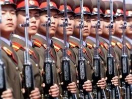Triều Tiên thử hạt nhân có sức công phá như tại Hiroshima?