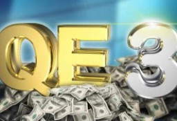 Fed tiếp tục nới lỏng tiền tệ không giới hạn