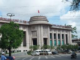 NHNN ban hành chỉ thị đầu tiên về hoạt động và chính sách tiền tệ 2013