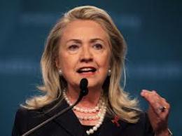 5 điểm sáng trong nhiệm kỳ ngoại trưởng của bà Hillary Clinton