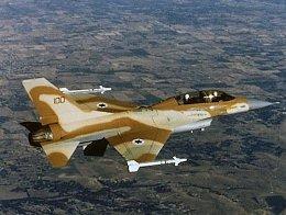 Syria kiện Israel lên Liên Hợp Quốc