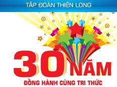 Vietnam Holding Limited trở thành cổ đông lớn TLG