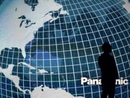 Sharp, Panasonic thua lỗ lớn