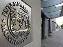 IMF cảnh báo khủng hoảng nợ ở thị trường mới nổi