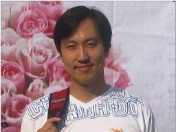 Phó Tổng giám đốc người Trung Quốc đã rời Vinagame