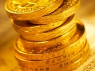 Giá vàng biến động nhẹ tại châu Á trước báo cáo việc làm Mỹ