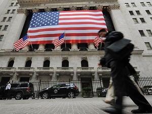 Tổng thống Obama bổ nhiệm cố vấn kinh tế Nhà Trắng