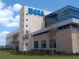 Dell có thể bị mua lại vào đầu tuần tới?