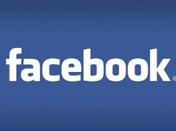 76 triệu tài khoản Facebook là tài khoản giả