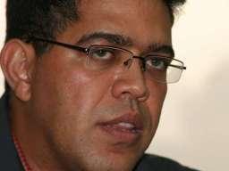 Ngoại trưởng Venezuela sang Trung Quốc vay tiền