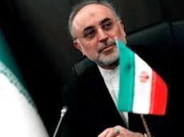 Iran nối lại đám phán hạt nhân với nhóm P5+1 vào 25/2