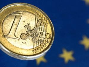 EU thừa nhận khó khăn trong đàm phán ngân sách