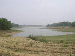 Hà Nội thu hồi hơn 6.000m2 đất tại Ba Vì