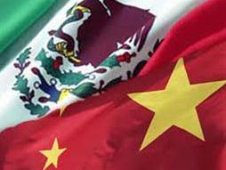 Mexico có thể thành công xưởng mới của thế giới