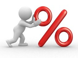 Các ngân hàng trung ương hạ lãi suất tuần qua