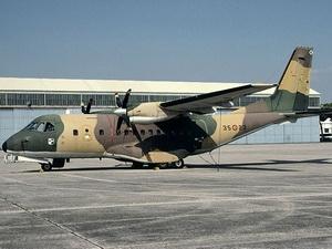 Indonesia mở rộng thị trường xuất khẩu máy bay