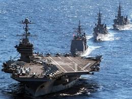 Mỹ tăng cường sự hiện diện quân sự ở Mỹ Latinh