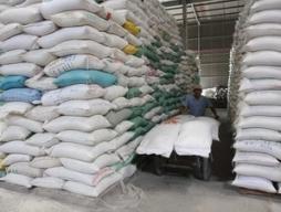 Việt Nam thặng dư thương mại hơn 110 triệu USD với Indonesia năm 2012