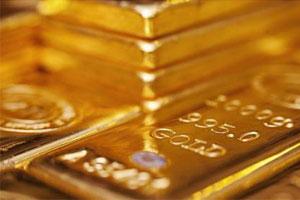 Vàng châu Á quanh mốc 1.675 USD/oz