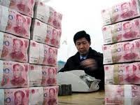 Tại sao dòng tiền nóng rời Trung Quốc không đáng lo ngại?