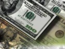 USD sẽ châm ngòi cho cuộc khủng hoảng tiếp theo?