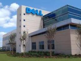 Dell hoàn tất thương vụ bán mình