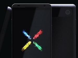 Google muốn kiềm chế sức mạnh của Samsung?