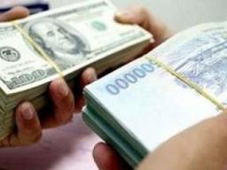 Chuyên gia và Ngân hàng Nhà nước nói gì về phá giá VND?