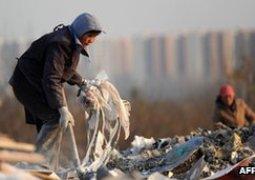 Trung Quốc sắp tăng 40% lương tối thiểu