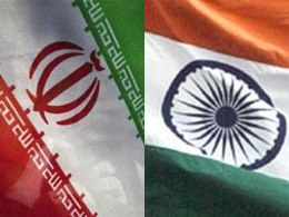 Iran có thể mất 2,5 tỷ USD nếu Ấn Độ ngừng mua dầu