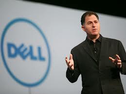 CEO của Dell bị kiện sau thương vụ bán lại công ty 24 tỷ USD