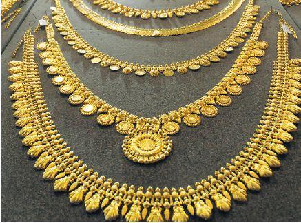 Ấn Độ xem xét tiếp tục giảm nhập khẩu vàng
