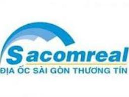 Công ty Thương mại Đầu tư Thuận Thiên bán ròng 1,54 triệu cổ phiếu SCR