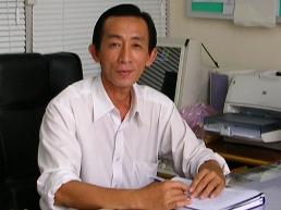 Ông Trần Hoàng Ngân: 2 nghị quyết của Chính phủ hướng vào điểm nghẽn của nền kinh tế