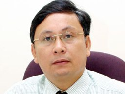 Ông Nguyễn Sơn: 10 nhóm giải pháp tháo gỡ khó khăn cho thị trường chứng khoán 2013