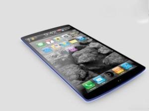 iPhone 5S, iPhone 6