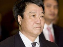 Phó chủ tịch UBCK: Thị trường chứng khoán năm 2013 sẽ sáng hơn năm 2012