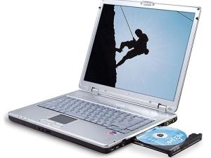 Lenovo sẽ là nhà sản xuất notebook lớn nhất thế giới