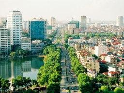 Tổng giám đốc Ngân hàng Bangkok: Việt Nam đang hồi phục mạnh mẽ