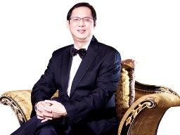 CEO Kinh Đô: Công ty sẽ khai thác thêm những ngành hàng mới trong năm 2013