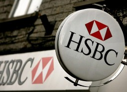 HSBC từ ngân hàng địa phương đến định chế tài chính toàn cầu