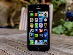 iPhone giá rẻ ra mắt trong tháng 6, giá 250-300 USD